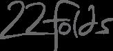 22Folds